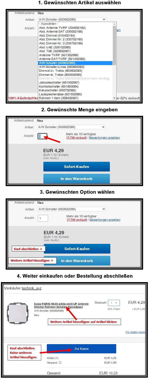 HTTPS://www.a-h-net.de/ebayshop/Variantenbestellung.jpg