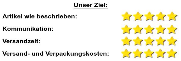 https://www.a-h-net.de/ebayshop/bewertung_klein.png